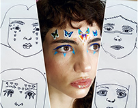 ASCO MEDIA Makeup Tutorial
