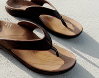 SOLE Web Store