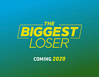 The Biggest Loser: Season 1 | USA Network