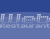 Multimedia: Servizio Web 2.0
