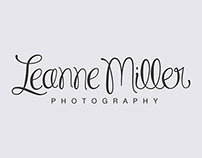Leanne Miller Photography