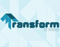 Transform 09