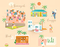 City Guide : Bali