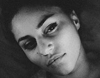 Portrait photograohy
