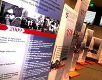 WSU Vancouver Campus History