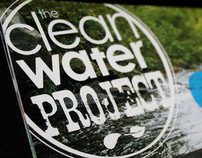 Clean Water Project Campaign