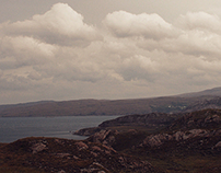 Skye: Bleak Beauty