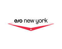 ESO New York