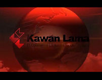 PT Kawan Lama Sejahtera & Living World - Video Profile