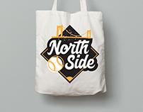 Pittsburgh Neighborhood Logos and Merch