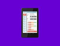 Premier Energy – Engineers Android App