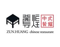 ZUN_HUANG Chinese Restaurant
