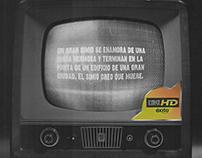ÉXITO HD