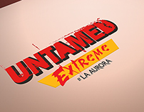 Untamed Extreme by La Aurora Cigars