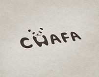 CHAFA Logo