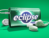 Eclipse Mints