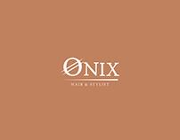 Onix Hair