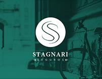 Stagnari Seguros