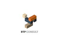 BTP Consult