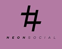 Neon Social