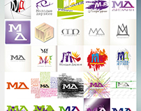 Sochi Design Festival MD