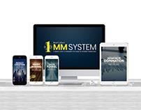 1 MM System