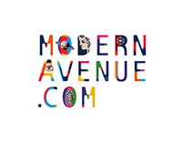 MODERN AVENUE.com VI