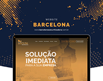 Barcelona Securitizadora