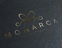 MONARCA LUXURY TOWERS