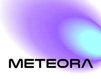 Meteora Labs
