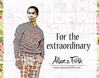 Allen & Fifth