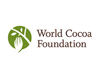 World Cocoa Foundation Visual Branding