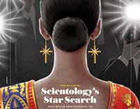 Scientology International - Los Angeles Magazine
