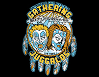 ICP - Gathering 2017 OKC