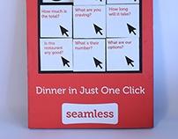 Seamless Ad