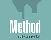 Method Architecture 2010