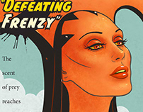 Defeating Frenzy