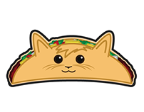 National Taco Day: TacoCat