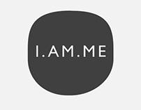 I.AM.ME