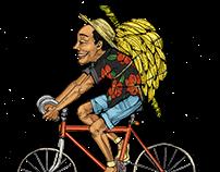 Bicicletos