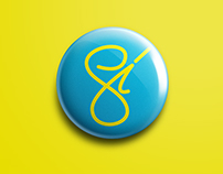 SIMPLES // Branding