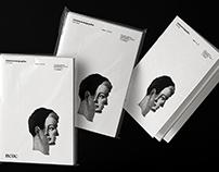 Neue — Magazine