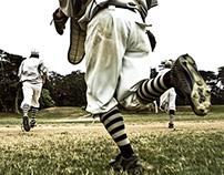 Vintage League
