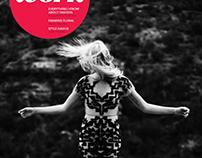 Worn Magazine