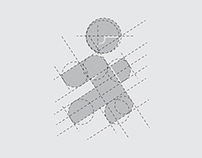 Health Active.  Logo Design Project