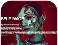 Self Image | BG
