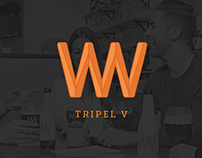 Tripel V