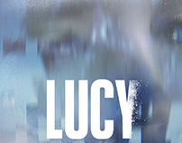 LUCY (concept design)