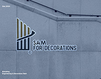 Sam identity