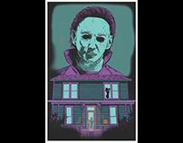 Michael Myers (Myers House)
